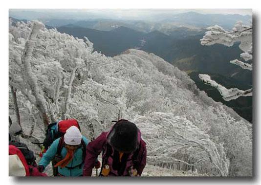 09年2月18日高見山001